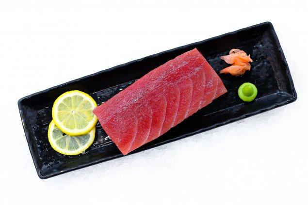 Tuna Sashimi 300g