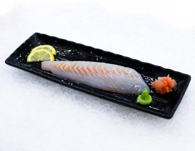 Snapper Sashimi 300g