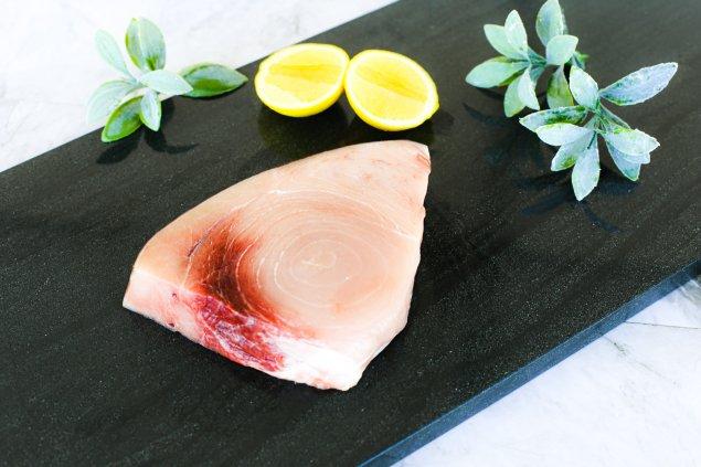 Swordfish Steak (300g) Each