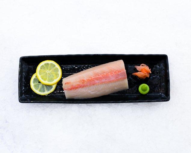 Kingfish Sashimi 300g